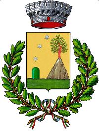 Cairano-Stemma