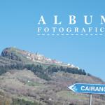 Cairano_album_fotografico_alta_Pagina_01