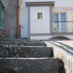 Cairano_album_fotografico_alta_Pagina_10