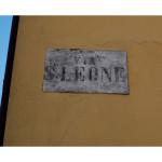 Cairano_album_fotografico_alta_Pagina_13