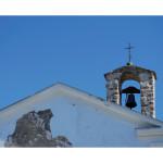 Cairano_album_fotografico_alta_Pagina_15