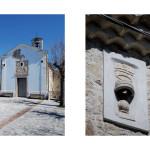 Cairano_album_fotografico_alta_Pagina_16