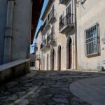 Cairano_album_fotografico_alta_Pagina_31