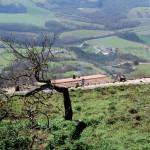 Cairano_album_fotografico_alta_Pagina_47