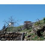 Cairano_album_fotografico_alta_Pagina_49
