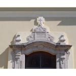 Cairano_album_fotografico_alta_Pagina_59