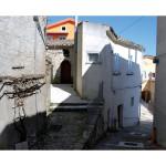 Cairano_album_fotografico_alta_Pagina_66