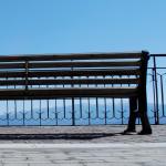 Cairano_album_fotografico_alta_Pagina_75