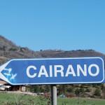 Cairano_album_fotografico_alta_Pagina_93