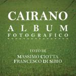 Cairano_album_fotografico_alta_Pagina_94