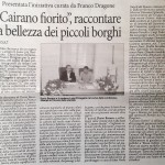 corriere-irpinia-2014-05-30-cairano-7x